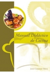 Manual didactico de cocina