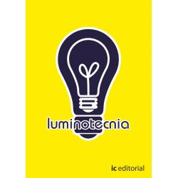 Luminotecnia