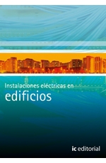 http://www.iceditorial.com/2356-342-thickbox/instalaciones-electricas-en-edificios.jpg