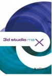 3D Studio Max