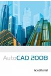 AutoCAD 2008