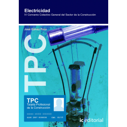 TPC - Electricidad