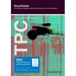 TPC - Encofrados