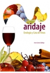 Maridaje, enologia y cata de vinos