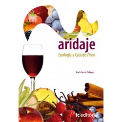 Maridaje, enologia y cata de vinos