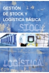 Gestion de stock y logistica basica