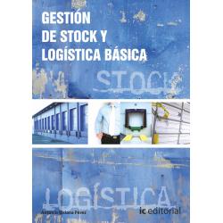 Gestion de stock y logistica basica