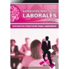 Supuestos prcticos laborales