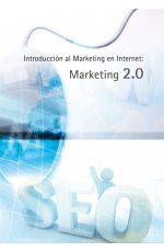 Introducción al marketing en internet: Marketing 2.0