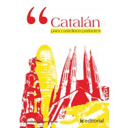 Catalan para castellano-parlantes