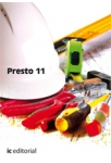 Presto 11