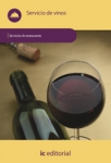 Servicio de vinos - MF1048_2