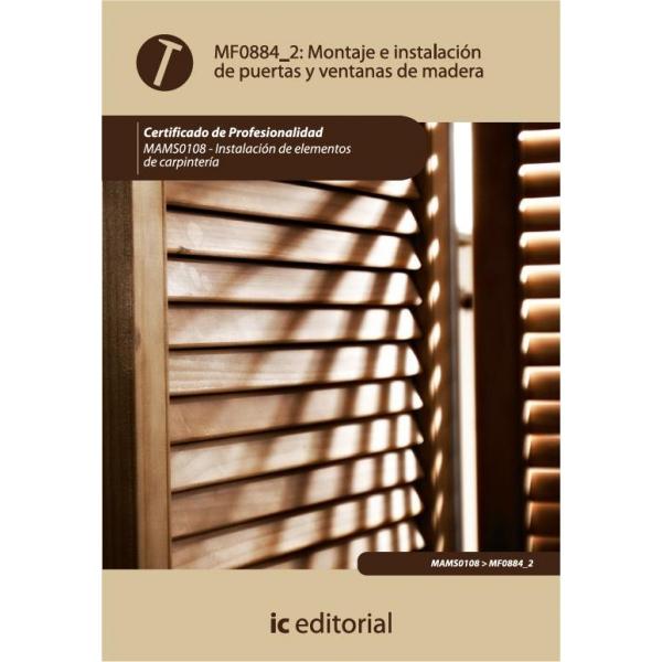Sontradicciones De La Mujer Instalacion De Puertas Y Ventanas Xalapa