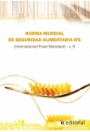 Norma IFS de seguridad alimentaria (International Food Standar) V. 6