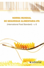 http://www.iceditorial.com/5417-841-thickbox/norma-ifs-de-seguridad-alimentaria-international-food-standar-v-6.jpg