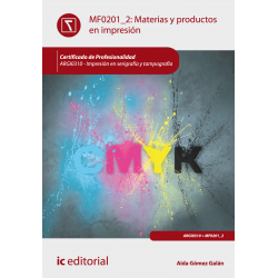 Materias y productos en impresión MF0201_2