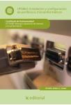 l'installation et la configuration à-micro-ordinateur périphérique