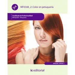 Color en peluquería MF0348_2