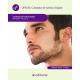 Cuidados de barba y bigote UF0535