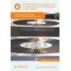 Eficiencia energética en las instalaciones de climatización en los edificios UF0566