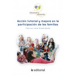 Acción tutorial y mejora en la participación de las familias