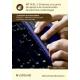 Sistemas y recursos de apoyo a la comunicación de personas sordociegas MF1438_3