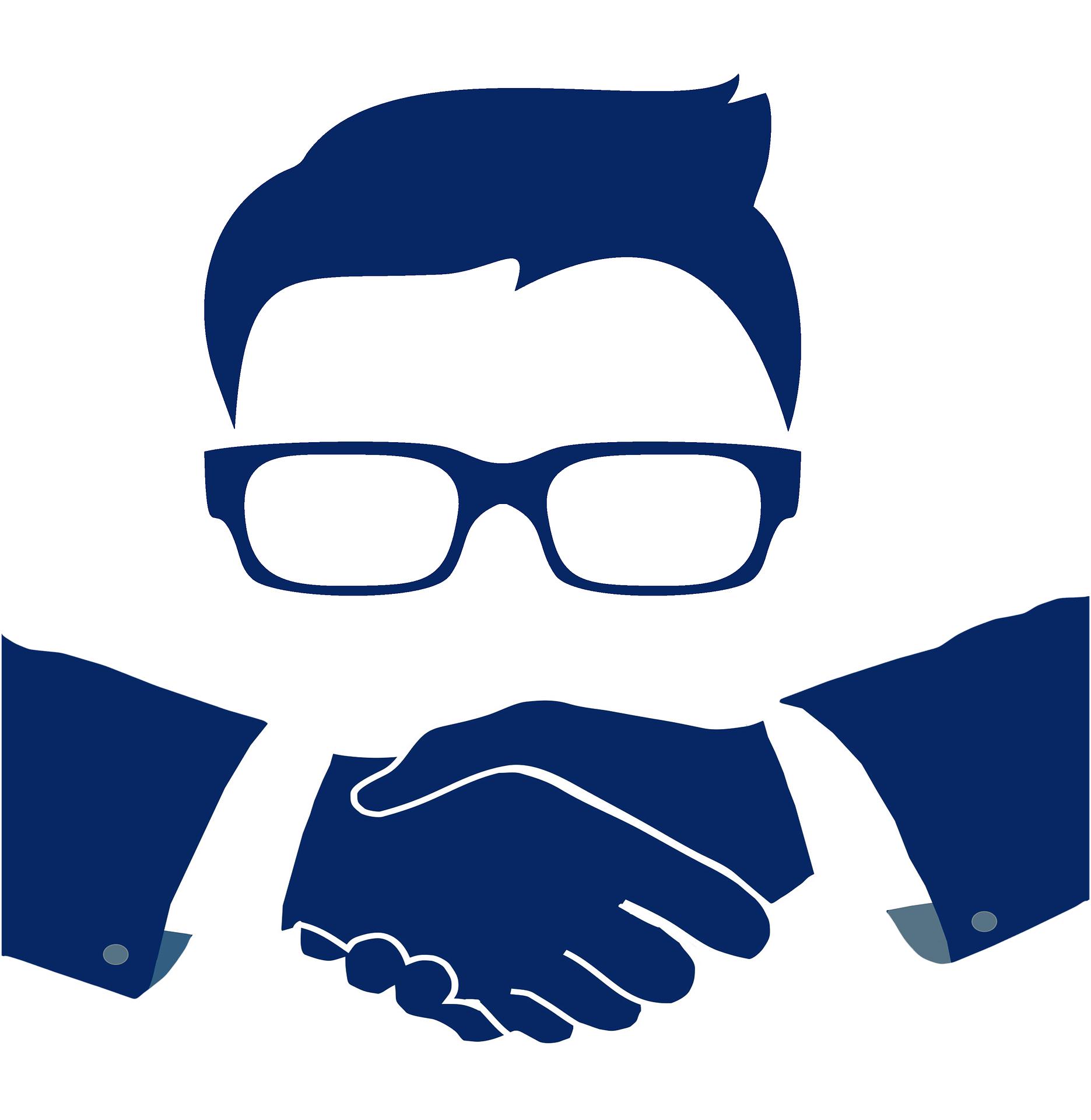Contrato de obra certa como forma de solução para empresas 10