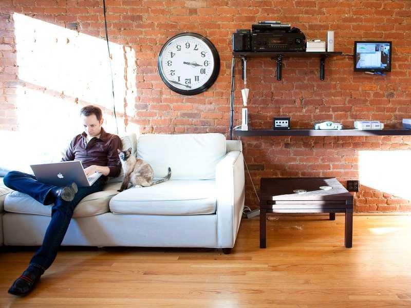 Ic editorial trabajo desde casa 10 empleos freelance que podr as hacer - Trabajos freelance desde casa ...