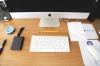 Cómo mejorar la productividad durante tu jornada laboral
