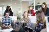 Encontrar ofertas de trabajo en Europa para españoles