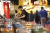 IC Editorial sigue apostando por la internacionalización en la Feria del Libro de Buenos Aires