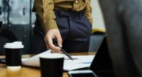 ¿Cómo obtener el certificado de profesionalidad?