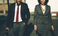 ¿Sabías que existe formación específica en igualdad de género?