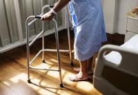 Frente al envejecimiento de la población, tu salida profesional puede ser...