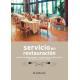 Servicio en restauracion