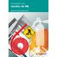 Iniciacion a la gestion de prevencion de riesgos laborales