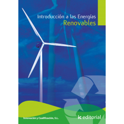 Introduccion a las energias renovables