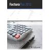 FacturaPlus 2008