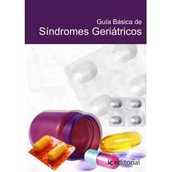 Guia basica de sindromes geriatricos