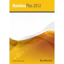 NominaPlus
