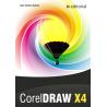 Corel Draw X4