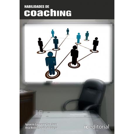 Habilidades de coaching