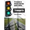 Prevencion de Riesgos Laborales basico sector transportes