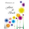 Introduccion a las Flores de Bach