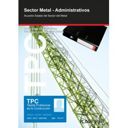 TPC Sector Metal - Administrativos