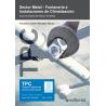 TPC Sector Metal - Fontaneria e instalaciones de climatizacion