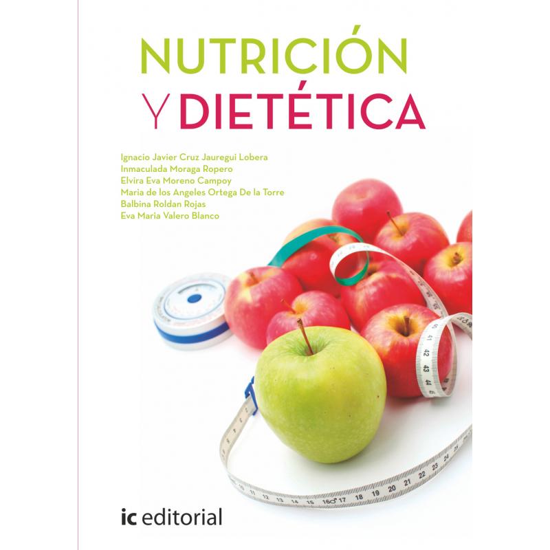 c clinica dieta dietetica