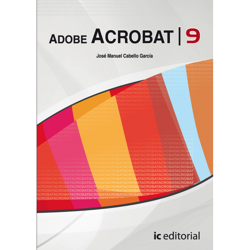 how to add a box in adobe acrobat