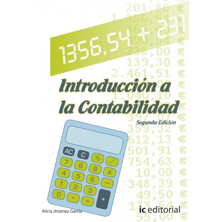 Introduccion a la contabilidad
