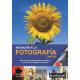 Iniciacion a la fotografia digital